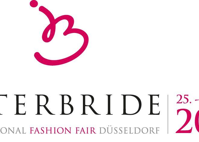Interbride 2016 review of bridal dresses show