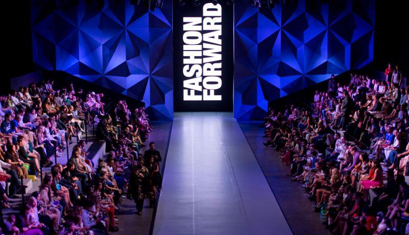 REVIEW: Fashion Forward Dubai – Spring Summer 2017