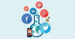 Social Media Marketing Ideas For Fashion Business Ramez Basmaji
